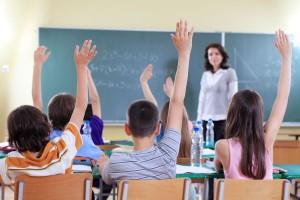 Mantener-el-interés-de-los-alumnos-en-el-aula