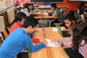aprendizaje-cooperativo-2
