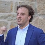Javier Bañales